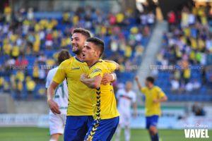 Pablo Molina y Alberto Quintana, felices por debutar en Carranza
