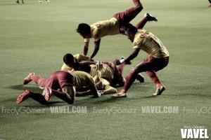 Balance Monarca VI: Final inesperada en Copa Mx