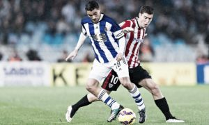 La Liga preview: Deportivo La Coruna vs Athletic Bilbao
