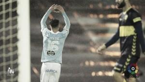 El runrún de Preferencia: la Copa ilusiona
