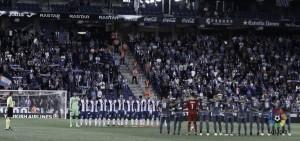Así llega el Celta de Vigo al choque en Cornellá-El Prat