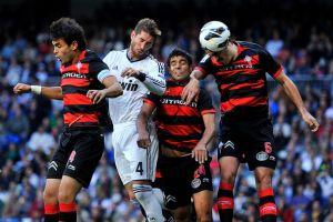 Celta de Vigo vs Real Madrid Preview