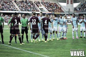 Celta de Vigo - Deportivo de La Coruña: en busca del golpe de efecto