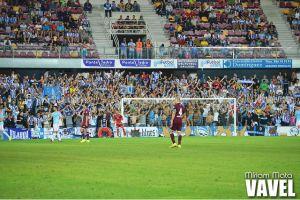 Los datos del derbi: Celta - Deportivo