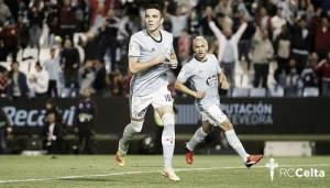 """Guía VAVEL Celta de Vigo 2017/18: Iago Aspas, el """"hijo pródigo"""""""