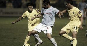 Villarreal - Celta de Vigo: el respeto es mutuo