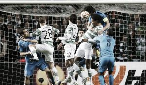Inter Milan vs Celtic: European heavyweights clash at the historic San Siro