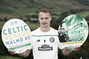 Preview: Celtic vs Malmo: Scottish champions hoping to avoid European upset