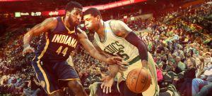 Indiana ancora giù, i Celtics vincono ma si fa male Smart