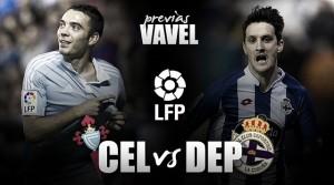 Celta de Vigo vs. Deportivo La Coruna: Os Celestes to host final Galician derby of season