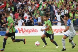 Previa Celaya - Juárez: inicia el Clausura 2018 con dos de los favoritos
