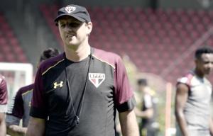 Buscando recuperação, São Paulo enfrenta Ituano pelo Campeonato Paulista