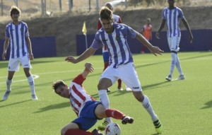 Cerceda - Toledo: Rivales inéditos para recuperar sensaciones