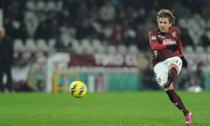 """Atletico Madrid """"very serious"""" in their pursuit of Alessio Cerci"""