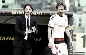 Milan - Torino: i convocati