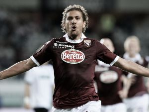 Preview: Torino vs. Inter