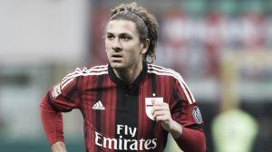 Cerci rules out Torino return