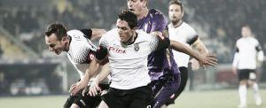 Fiorentina - Cesena: crisi a confronto