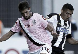 Udinese: verso Cesena, la calma è la strategia migliore