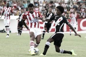 Campeonato Carioca 2018: tudo que você precisa saber sobre Vasco x Bangu