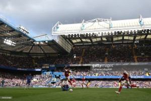 Arsenal vs Chelsea Preview: New Year begins with fierce London derby