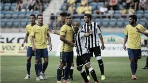 FC Cartagena - Cádiz CF: mucho más que tres puntos en juego