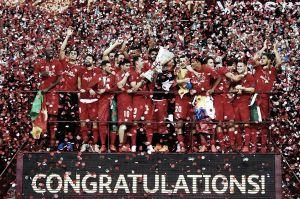 Il Dnipro si inchina a Bacca. Seconda Europa League consecutiva per il Siviglia