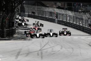 Montréal ospita la Formula 1: anteprima e orari tv