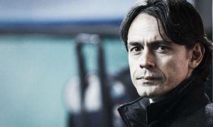 """Milan,  Inzaghi: """"Domani giocheremo con la bava alla bocca"""""""
