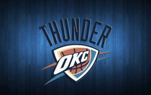 NBA preview, ep.28: Oklahoma City Thunder