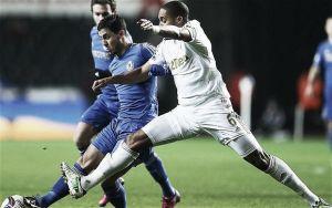 Chelsea - Swansea City: la lucha por la imbatibilidad total