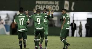 Recomeço internacional: Chapecoense visita Zulia em estreia pela Libertadores