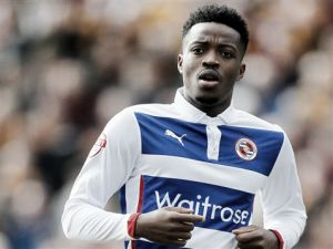 Reading hopeful of bringing Nathaniel Chalobah back