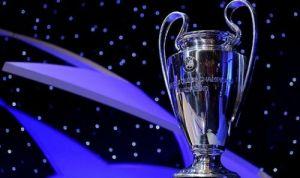 La previa de la Champions de Madrid