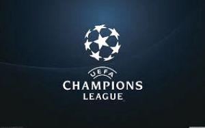 Infografía: los números de la final de Champions