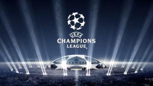 Antevisão da Champions