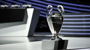 El Athletic se asegura 10,7 millones de euros con la Champions League