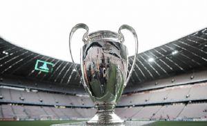 Roma - Napoli, asse Champions: tre squadre per due posti