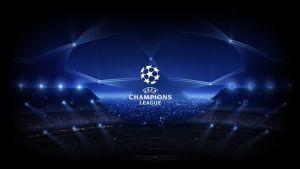 Champions League - Tirage au sort compliqué pour Paris et Monaco