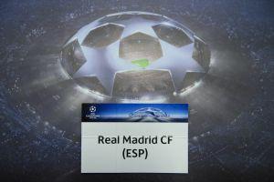 Un inicio complicado para el Real Madrid