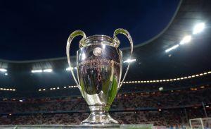 Scommesse Champions League, quote interessanti per Gala e Borussia D.