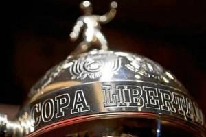 Resumen del comienzo de la Copa Libertadores 2016