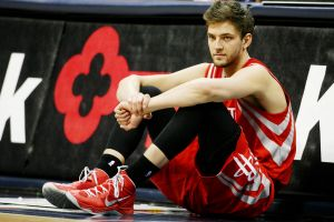 Chandler Parsons, accordo coi Mavericks: Houston aspetta Chris Bosh