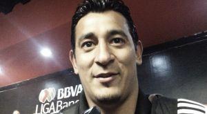 """Alfredo Moreno: """"Hoy volvimos a ser Xolos"""""""