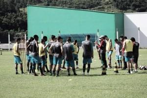 Copinha VAVEL: O que esperar da Chapecoense na Copa São Paulo de 2018