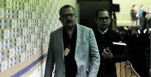 "Carlos Chargoy: ""Silvio Romero no se vende"""