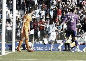Charles certifica la despedida anunciada del Real Madrid a la Liga