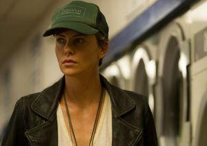 Primer tráiler de 'Dark Places', la nueva película de Charlize Theron