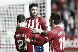 No diga Santos, diga simplemente gol