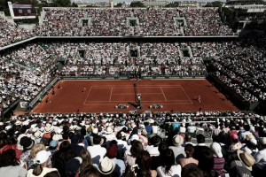 French Open: Day 1 Preview; Angelique Kerber, Petra Kvitova and Dominic Thiem are in action